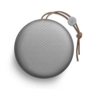 Reproductor Mini altavoz Bluetooth