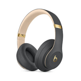 Beats 3 Auriculares inalámbricos