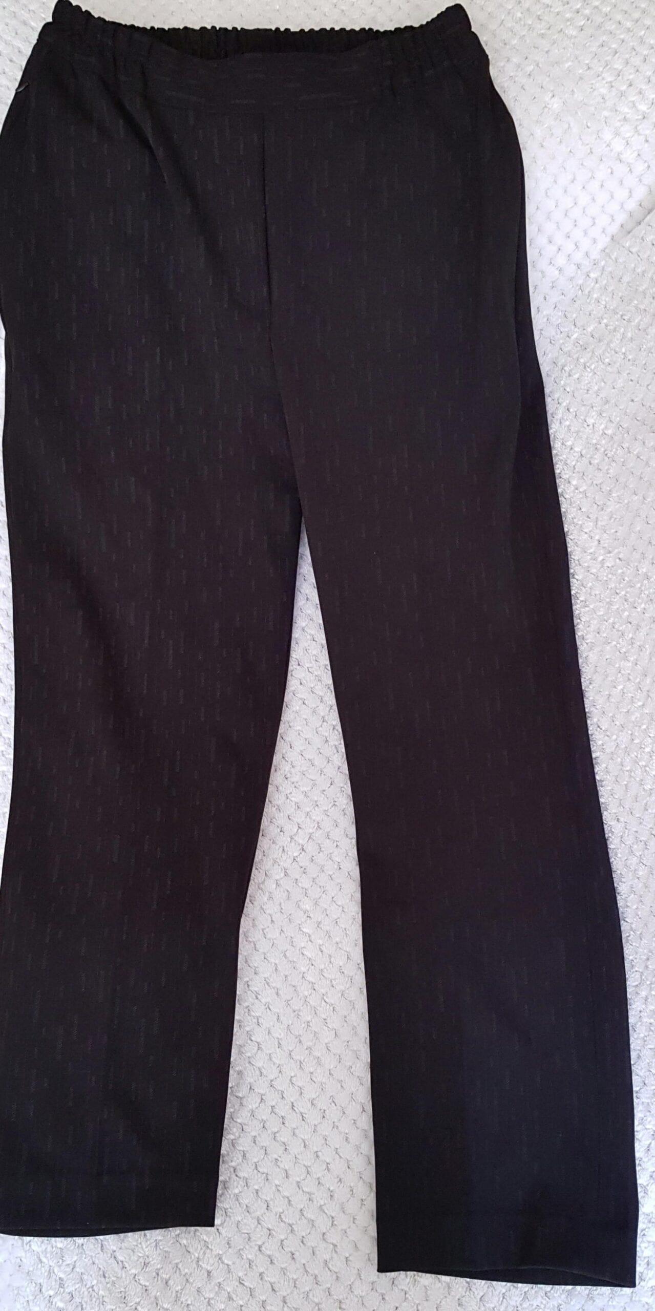 Pantalon Formal