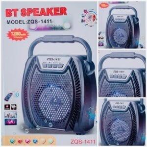 Bt Speak Parlante 1