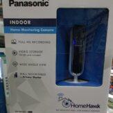 Camara Pc Panasonic