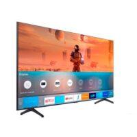 Televisor SAMSUNG 32 Pulgadas SmartTV