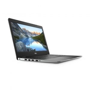 PORTATIL DELL INSPIRON 14-3493