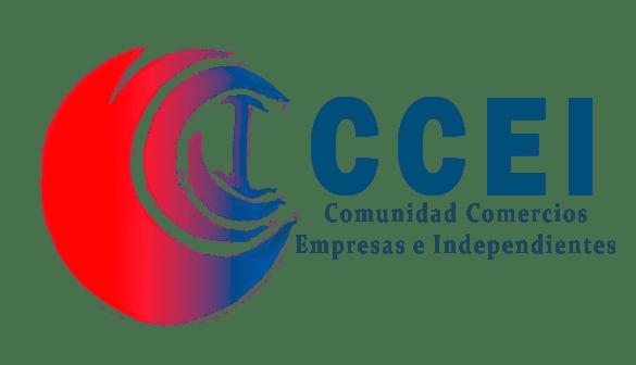 Comunidad Comercios Empresarios e Independientes